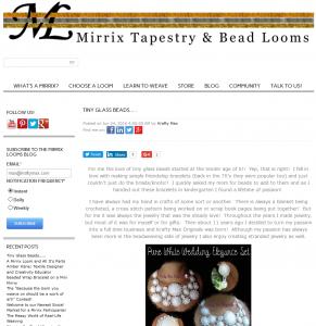 FireShot Pro Screen Capture #046 - 'Tiny Glass Beads_____' - blog_mirrixlooms_com_blog_tiny-glass-beads