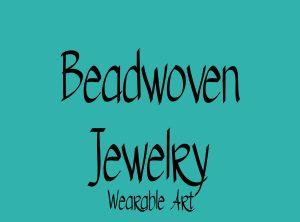 Beadwoven Jewelry