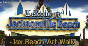 fireshot-pro-screen-capture-107-5-jax-beach-art-walk-www_facebook_com_jbartwalk_photos_a_744670555650212_1073741827_744669542316980_931650876