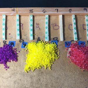 heart-infinaty-wrk-1-colors