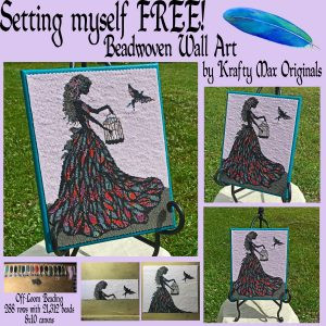 setting-myself-free-beadwoven-wall-art-1