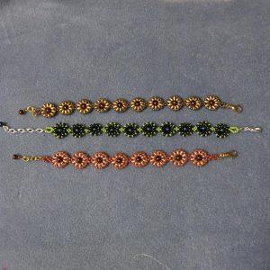 class-bracelets
