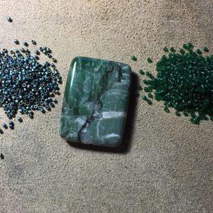 greens-wrk-1