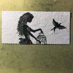 lady-with-bird-113-8362