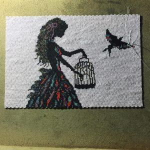 lady-with-bird-158-11692