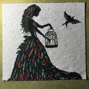 lady-with-bird-213-15762