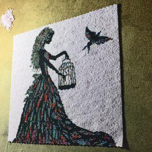 lady-with-bird-213-b-sparkles