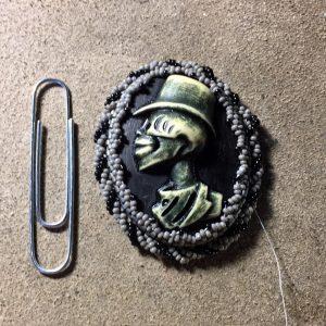 skull-earrings-wrk-8