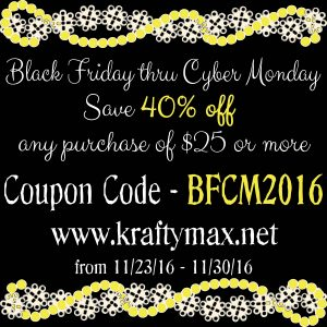 1-black-friday-cyber-monday-coupon-code