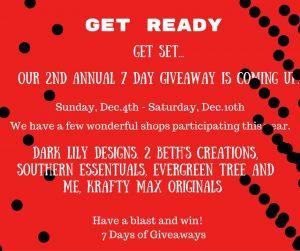 1-dark-lily-giveaway-fun
