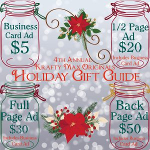 4th-annual-holiday-guide-ad