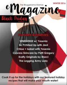 fireshot-pro-screen-capture-119-black-friday-emag-2016-the-bloggerama-mamas-by-fortailsonlycorp-issuu-issuu_com_ftocorp_docs_black_friday_e