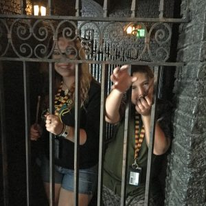 ashley-and-sean-in-alley