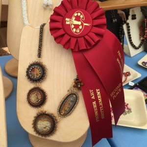 barberville-40th-fall-2nd-place-award