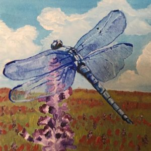 dragonfly-painting-2