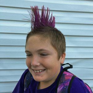 sean-purple-hair