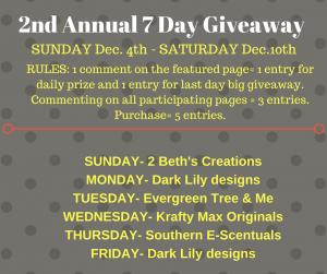 1-dark-lily-giveaway-fun-3
