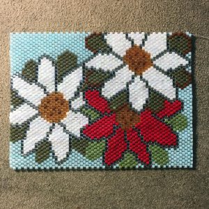 aceo-flowers-wrk-73-4818