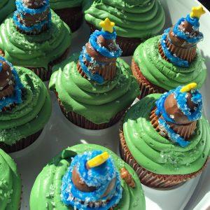 ashley-tree-cupcake