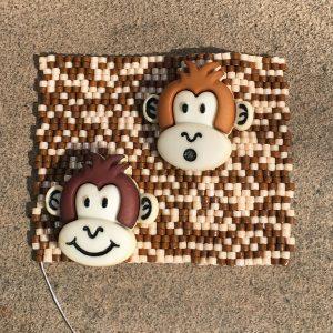 monkey-button-bracelet-wrk-6