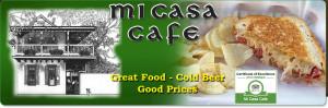 http://micasacafe.com/index.html
